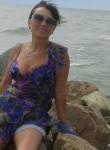 natalya, 59, Dnipr