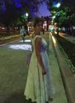 Yuliya, 52  , Moscow