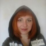 Vika, 32  , Reshetylivka
