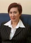 Sana, 52, Kiev