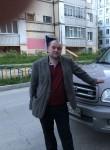Sergey, 34  , Nizhnesortymskiy