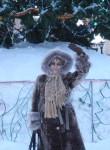 Nataliya, 55  , Vologda