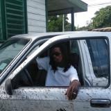 Kempton, 49  , Belmopan