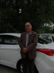 Nik kamen, 55  , Baku