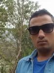 Ugain, 31  , Kathmandu