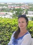 elena, 41  , Cosenza