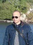 Denis, 47  , Brno