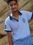 Mayank, 19  , Makrana