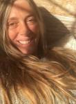 maria, 54  , Montevideo