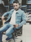 Ferhat , 28  , Ankara