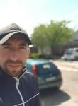 John, 30, Enkhuizen