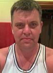Aleksey, 42, Sochi