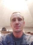 Aleksandr, 40  , Bakal