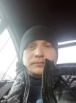 Evgeny, 33, Tallinn
