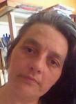 Nora, 45  , Beaumont-sur-Oise