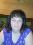 ТАТЬЯНА, 42  , Amvrosiyivka