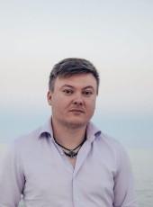 Igor, 40, Ukraine, Odessa
