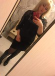 Alesya, 23  , Lopatinskij