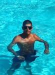 Sameh, 23  , Hod HaSharon