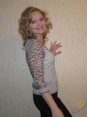 Olga, 45, Russia, Ryazan