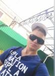 Aleksandr , 21, Tambov