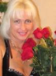 nadezhda, 53  , Mariupol