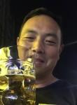 陈国华, 39, Yicheng (Jiangsu Sheng)