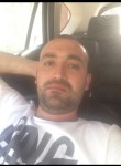Ramil, 29  , Yevpatoriya