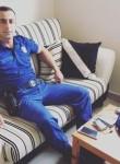 Kerem, 26 лет, Trabzon