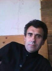 Sergey, 50, Russia, Ulan-Ude