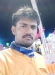 Dinesh, 21  , Jaipur