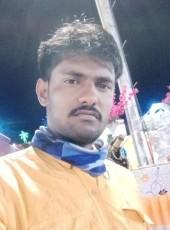Dinesh, 21, India, Jaipur