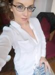 Linda Clyn, 31  , Jacksonville (State of Florida)