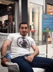 Sergey, 28  , Belorechensk