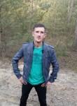 Alex, 26  , Kaunas