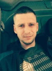 Sergey, 33, Russia, Krasnodar