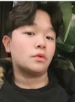 종훈, 18  , Incheon