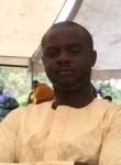 Знакомства Lagos: Samson, 34