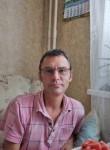 Serzh, 44  , Kopeysk