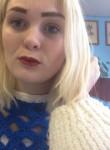 Evgeniya, 19  , Vologda