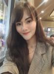 Milada, 25, Bangkok