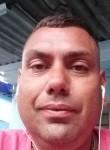 Eduardo , 37  , Sao Paulo