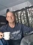 Sergey, 47  , Atamanovka