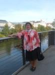 Ekaterina, 61  , Bamberg