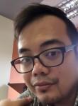 gilarioz, 37  , Zamboanga