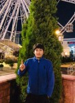 Yerzhan, 20  , Taraz