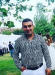 Ben, 26  , Yerevan