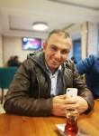 Генерал, 38  , Tobolsk