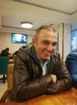 Генерал, 39  , Tobolsk