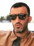 Fatmir, 34  , Frejus